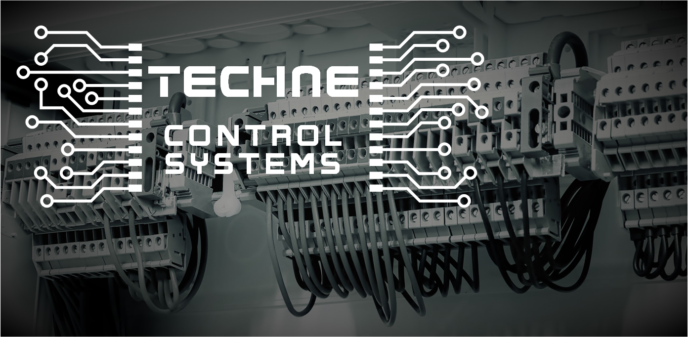 Techne Control Systems, Inc